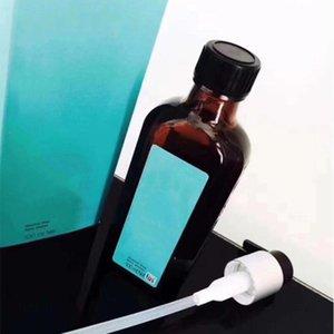 epack العناية بالشعر الضروري النفط غير شامبو النفط الجاف الطازجة شامبو موصلونشر 100 ملليلتر