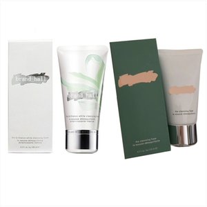 Top Famous brand 1amer Cleansing Foam Cleanser facial cleansers cream skin care 125ml