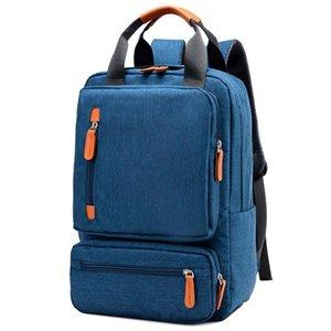 حقيبة الظهر حمل حقيبة كمبيوتر محمول حقيبة سفر حقائب مدرسية للسفر للفتيات المراهقات بنين