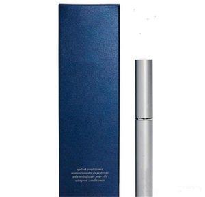 Makeup Eye-lash @Revita Lash Advanced Eyelash Grower Serum 3.5ml top quality 101Fl.Oz