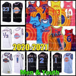 NCAA Penny 25 Hardoway James College Basketball Jerseys Homens 23 Gary 20 Payton Lebron Trae 11 Jovem Irving Ray Carter Allen Morant Williamson