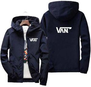 2021 Erkek Kadın Ceket Ceket Kazak Hoodie Uzun Kollu Sonbahar Spor Fermuar Rüzgarlık Erkek Giysileri Artı Boyutu Hoodies 001