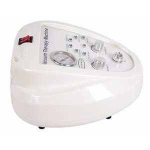 Buttocks Pumps Enhancers Lifting Boobs Butt Lift Machine Vacuum Therapy Instrument Chest Massage Cup Breast Enlargement Cups