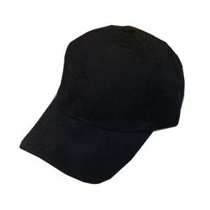 دلو قبعة الكرة قبعات النظارات الشمسية وشاح casquette الأزياء القبعات الرجال والنساء الرياضة الظل المد كامل كاب الماس قاعدة باكس