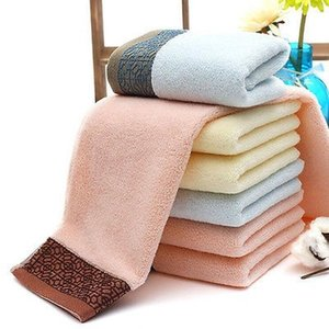 Luxury Thickened Cotton Bath Towels For Adults Beach Bathroom Extra Large Sauna Home E Sheets 74 X 33 Cm Towel