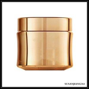 EPACK ABSOLUE Regenerating Brightening Rich & Soft Cream Facial skin care creams 60ml