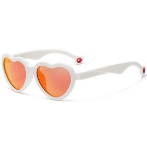 0-3 3-9 Years UV Protect Polarized Kids Sunglasses for Boy Girl Children Sun Glasses Sport Eyewear Goggle with Lanyard
