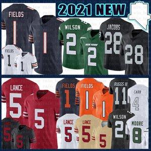 NCAA camiseta baloncesto universitario jersey Kawhi 2 Leonard Jersey Juvenil Hombres 1 Zion Williamson 12 Ja Morant 5 RJ Barrett Pascal 43 Siakam Kyle 7 Lowry