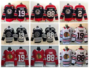 2021 Chicago Blackhawks Hockey Jerseys Mens Patrick Kane Jersey Jonathan Toews Alex DeBrincat Kirby Dach Duncan Keith Brent Seabrook Malcolm Subban Stitched