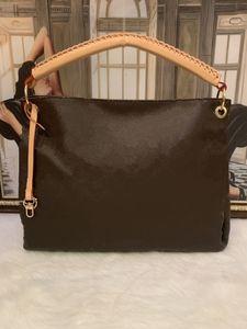 Women Chain Crossbody Evening Bags Lady Leather Handbag Purses Wallet Purse Female Messenger Bag