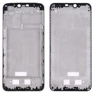 Middle Frame Bezel Plate for Vivo Y83