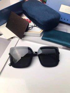 2021 Ladies Polaroid HD Polarized Sunglasses