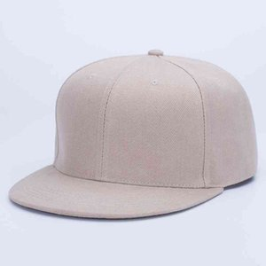 Mens and womens hats fisherman hats summer hats can be embroidered and printed 3I3Ga