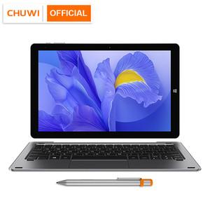 CHUWIHi10X10.1InchFHDScreenIntelCeleronQuadCore6GBRAM128GBROMWindowsTabletsDualBand2.4G 5GWifiFree shipping by air