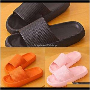 Dp3 Paris Indoor Slipper Sliders Mens Womens Summer Sandals Sock Slippers Ladies Flops Loafers Black White Pink Slides Uvpxm Shoes Ztybw