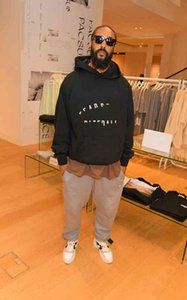 20s Mens Mens Hoodie Moda Moda Hoodies Mens de Alta Qualidade Carta Impressão Com Capuz Sweatshirt Famoso Homens Mulheres Adolescente Confortável Sweatshirts M-2XL