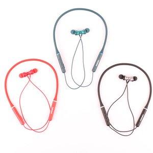 Lenovo XE05 Earphone Bluetooth 5.0 Magnetic Neckband Earphones IPX5 Waterproof Sport Wireless headphones with Mic 210mAh