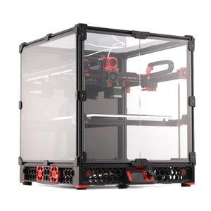 Printers VORON Trident DIY CoreXY 3D Printer Kit