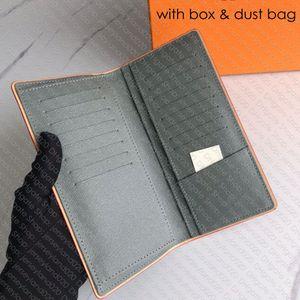 N62665 Brazza Wallet M66540 Designer Mens Masculino Cartão Coin Suporte Zippy XL Múltiplas Damier Grafite Grafite Eclipse Canvas Carteiras de Bolso Organizador Key Bolsa Pocha CLES