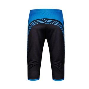 Erkekler # 311 SOCCERS Formalar Kitleri Moda Genişletilmiş Sokak Tarzı T-Shirt Giyim Kavisli Hem Tops Tees Hip Hop Kentsel Boş Temel T Shirt Boyut S-XXL