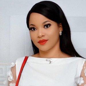 Afrikanische Kleider für Frauen Damen Hemd Top Dashiki Kleidung Kleid Mesh Bow Ladies Tops Kleidung Ankara Plus Größe