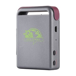wtyd for TK102-2 Vehicle GSM GPRS GPS Real Time Tracking Tracker