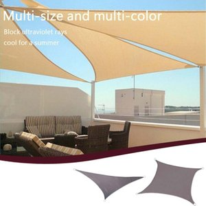 Shade Sun Protection Four-corner Garden Swimming Pool UV Outdoor