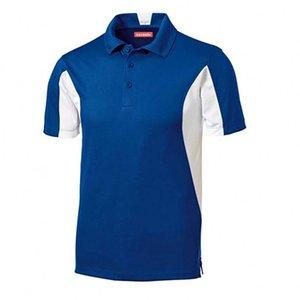 Polo China Manufacturing Herren Golf Shirt Mode
