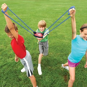 Water Balloon Launcher, Water-Balloon Slingshot   Water Balloon Launcher Slingshot T - Shirt Launcher