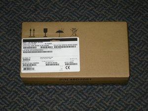 00Y2431 00Y2505 00AR118 hard drives hard disk V3500 V3700 900G 10K 2.5inch SAS Ensure New in original box 1 year Warranty