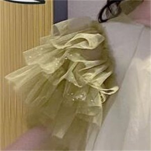 Fashion Girls Princess Dress 2021 Summer Elegant Baby Girl Lace Dresses green Toddlers Kids Girls Birthday Party Skirt Clothes 656 Y2