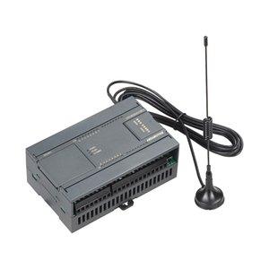 LORA-MODBUS-IO8R-A Беспроводная прозрачная передача передачи цифрового аналогового входа вывод IO удаленный коммуникационный модуль