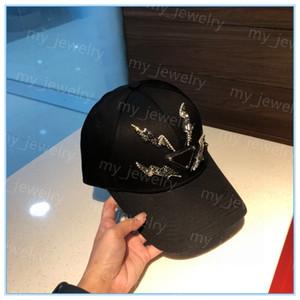 Hommes luxurys vide top chapeaux concepteurs de baseball chapeaux de baseball fashion de la mode chapeau de paille designers culmina Cannuccia Raffia Cappello Strohru