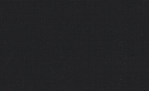 28831-101 Elastic worsted fabric [Black Plain W98 Ly2](CRB)