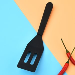 Cooking Utensils Household silicone kitchenware frying fish spatula steak mini kitchen non-stick complementary food pot use