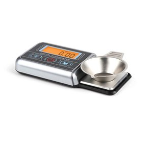 CBM-3 Digital Scales Precision Record Level Turntable Stylus Tracking Force Pressure Gauge Scale 100g 0.005g For Tonearm Phono Cartridge