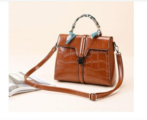 DA32 High Quality 2021 Luxurys Designers Bags Shoulder Bag Envelope Genuine Leather Handbag Messenger Women Totes Handbags Classic Crossbody Clutch Purse Wallet
