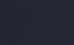 330816-102 High count antistatic worsted fabric [Navy Lady's tweed W80 P19.5 As0.5](NOS)