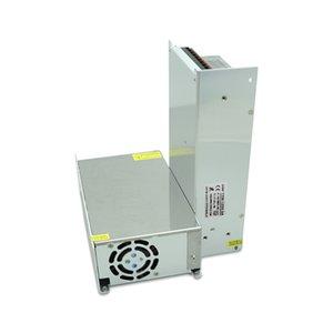1200W Transformer Inverter 118 119 120 121 122 123 124 125 126 127V Volt Switching Power Supply LED Driver for Motor Window Opener smps TransformersStrip Light