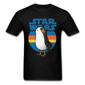 T-Shirt Retro T-shirt Interessantes lustiges Design T-shirt Vollständige Baumwolle brandneue Mode
