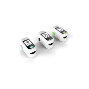 Hot Selling Puls Oximeter Digital Fingertip Oximeter Pulse