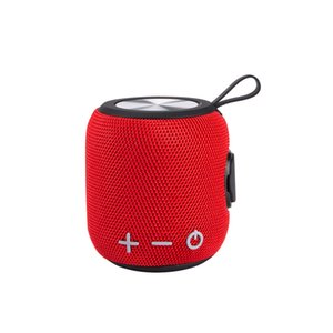 Bluetooth Speaker Waterproof Mini Character Good Bluetooth Speakers Exciter Woofer Wireless Mic Oem Speaker Manufacturers