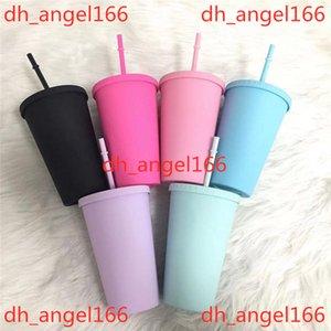 XXL 1600 Power cups Disposable Plus Puffs Battery Pen Flow Bang Xtra Vape Kits Empty Prefilled VS Bar Cartridge Device Fprhg