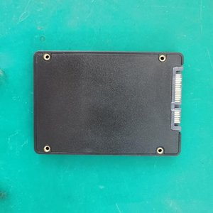 Solid state drive 2.5
