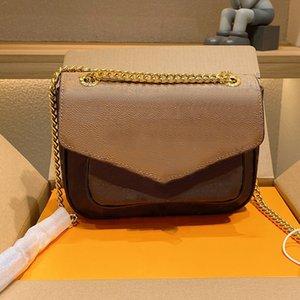 L-Taschen Frauen Handtaschen Rive Gauche Tragetaschen Einkaufen Handtasche Hohe Qualität Mode Leinen Große Strand Luxus Designer Reisetasche