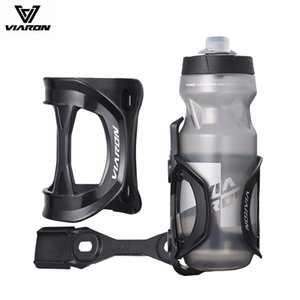 Viaron riding mountain road bike cup outdoor sports PP water bottle rack bicycle accessories