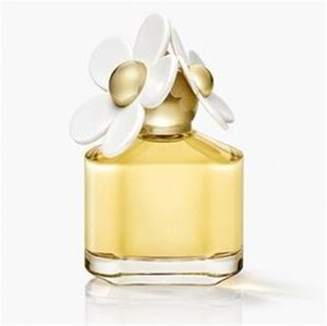 Trendy nice Smell yellow perfume fresh Attractive fragrance high quality long lasting time deodorant free Fast Delivery