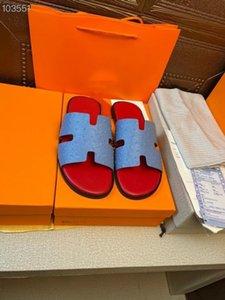 2020 zapatillas de moda casuales de lujo de los hombres importados Material de cuero importado Luz y cómoda tamaño de calidad superior 38-45