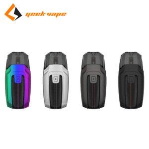 E Cigarette Vape Geekvape Aegis Pod System Kit 800mAh