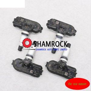 TPMS Tire Pressure Sensor OEM 52933-3X300 529333X300 52933-4V000 529334V000 for 2006-2015 Hhyundai Elantra KKIA RIO